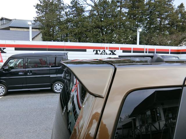 ハイブリッドX 走行3437KM/セーフティパッケージ装着車/デュアルセンサーブレーキサポート/車線逸脱警報機能/誤発進抑制機能/ヘッドアップディスプレイ/LEDヘッドライト/プッシュスタート/スマートキー(16枚目)