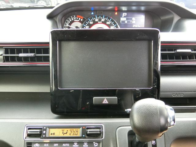 ハイブリッドX 走行3437KM/セーフティパッケージ装着車/デュアルセンサーブレーキサポート/車線逸脱警報機能/誤発進抑制機能/ヘッドアップディスプレイ/LEDヘッドライト/プッシュスタート/スマートキー(26枚目)