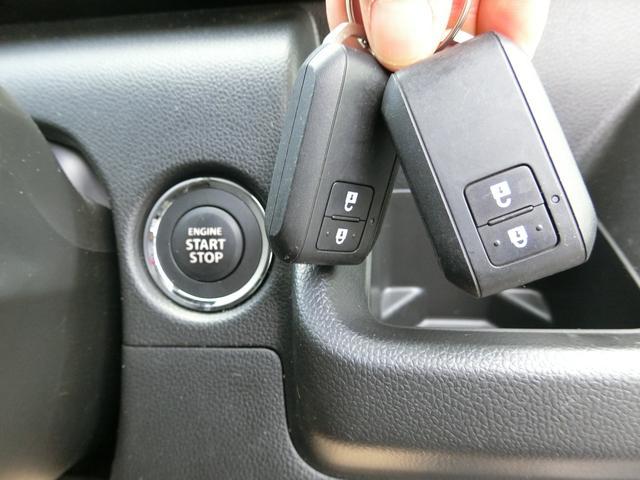 ハイブリッドX 走行3437KM/セーフティパッケージ装着車/デュアルセンサーブレーキサポート/車線逸脱警報機能/誤発進抑制機能/ヘッドアップディスプレイ/LEDヘッドライト/プッシュスタート/スマートキー(32枚目)