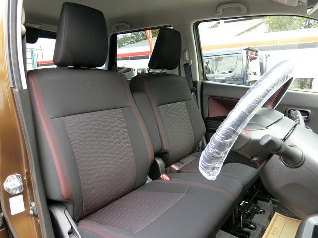 ハイブリッドX 走行3437KM/セーフティパッケージ装着車/デュアルセンサーブレーキサポート/車線逸脱警報機能/誤発進抑制機能/ヘッドアップディスプレイ/LEDヘッドライト/プッシュスタート/スマートキー(35枚目)