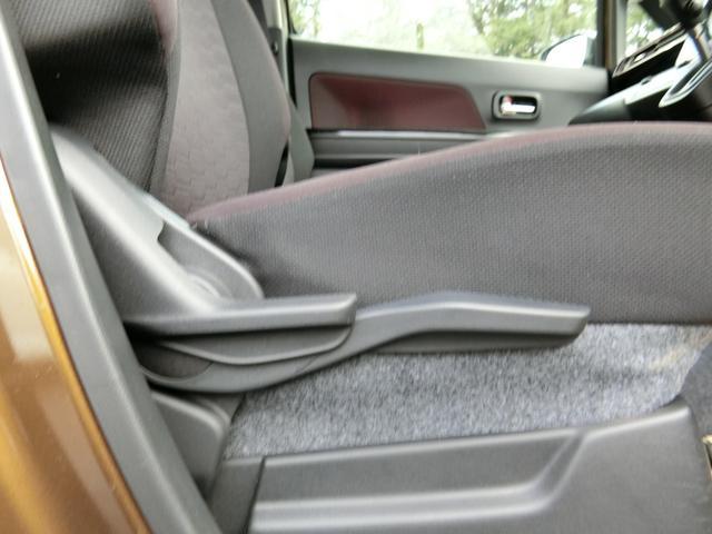 ハイブリッドX 走行3437KM/セーフティパッケージ装着車/デュアルセンサーブレーキサポート/車線逸脱警報機能/誤発進抑制機能/ヘッドアップディスプレイ/LEDヘッドライト/プッシュスタート/スマートキー(37枚目)