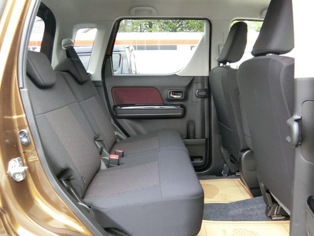 ハイブリッドX 走行3437KM/セーフティパッケージ装着車/デュアルセンサーブレーキサポート/車線逸脱警報機能/誤発進抑制機能/ヘッドアップディスプレイ/LEDヘッドライト/プッシュスタート/スマートキー(39枚目)