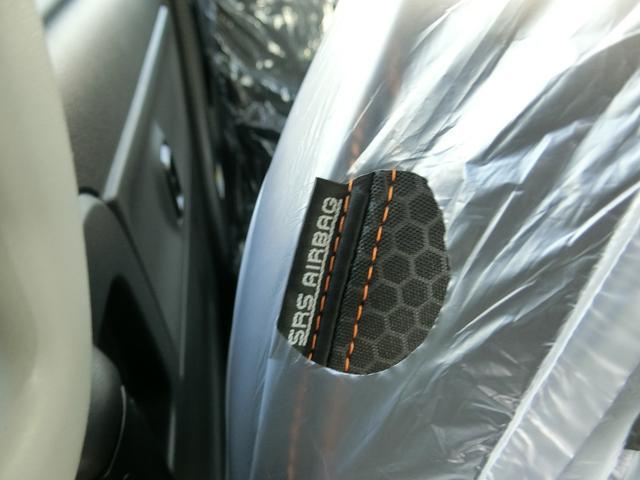 ハイブリッドXZ 届出済未使用車/マイナーチェンジ後/デュアルカメラブレーキ/前後衝突軽減ブレーキ/前後踏間違防止/両側電動スライドドア/スマートキー/プッシュスタート/ルーフレール/USB充電/2トン色(41枚目)