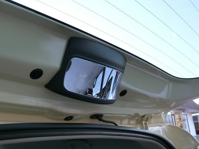 ハイブリッドXZ 届出済未使用車/マイナーチェンジ後/デュアルカメラブレーキ/前後衝突軽減ブレーキ/前後踏間違防止/両側電動スライドドア/スマートキー/プッシュスタート/ルーフレール/USB充電/2トン色(52枚目)