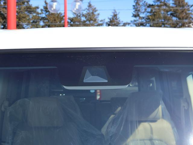 L 届出済未使用車/マイナーチェンジ後/ホンダセンシング/衝突軽減ブレーキ/前後踏間違防止/電動スライドドア/ナビ装着用スペシャルパッケージ/バックカメラ/ステアリングリモコン/バックカメラ/ETC(6枚目)