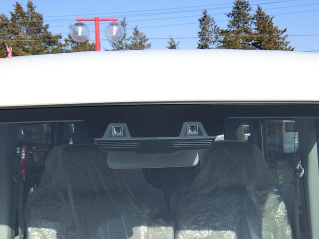 PZターボスペシャル 届出済未使用車/バックカメラ/ハイルーフ/デュアルカメラ/前後衝突軽減ブレーキ/前後踏み間違え防止/オートハイビーム/両側電動スライドドア/電動オートステップ/オートライト/ステアリンリモコン/HID(7枚目)