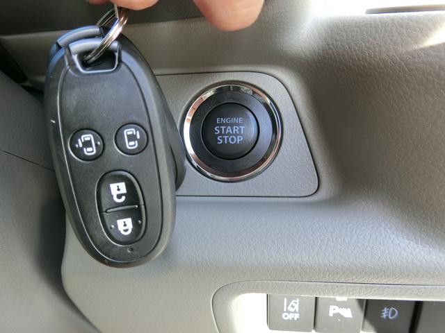 PZターボスペシャル 届出済未使用車/バックカメラ/ハイルーフ/デュアルカメラ/前後衝突軽減ブレーキ/前後踏み間違え防止/オートハイビーム/両側電動スライドドア/電動オートステップ/オートライト/ステアリンリモコン/HID(32枚目)