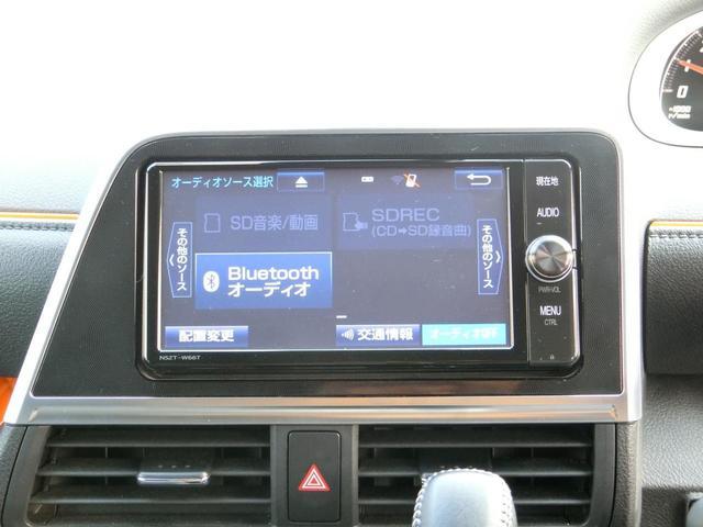 G 走行21841KM/ToyotaSafetySense/純正フルセグTVナビ/360度ドライブレコーダー/バックカメラ/LEDヘッドライトPKG/ETC/両側電動スライドドア/エンジンプッシュスタート(5枚目)