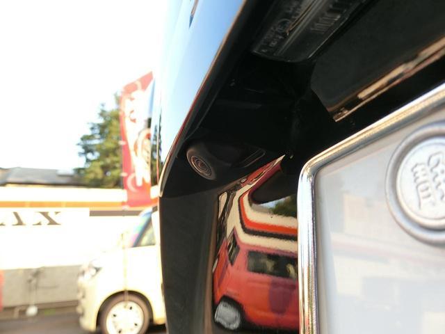 G 走行21841KM/ToyotaSafetySense/純正フルセグTVナビ/360度ドライブレコーダー/バックカメラ/LEDヘッドライトPKG/ETC/両側電動スライドドア/エンジンプッシュスタート(6枚目)