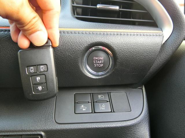G 走行21841KM/ToyotaSafetySense/純正フルセグTVナビ/360度ドライブレコーダー/バックカメラ/LEDヘッドライトPKG/ETC/両側電動スライドドア/エンジンプッシュスタート(13枚目)