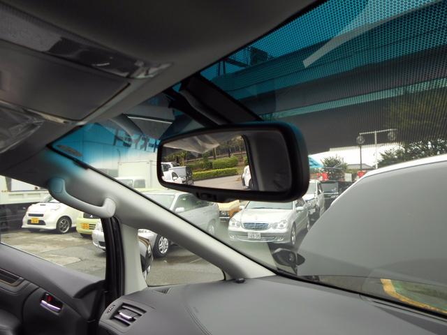 トヨタ ヴェルファイア 2.5Z Gエディション アルパインツインモニター本革2MR