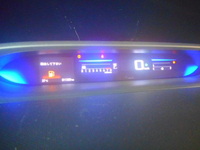 ホンダ ステップワゴン モデューロX 専用9インチプレミアムナビ ホンダセンシング