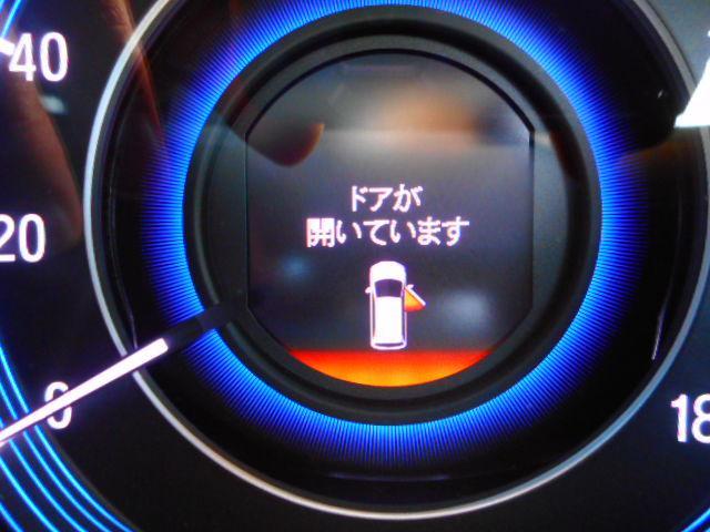 ハイブリッドアブソルート・センシングADV 11Rエンター(11枚目)