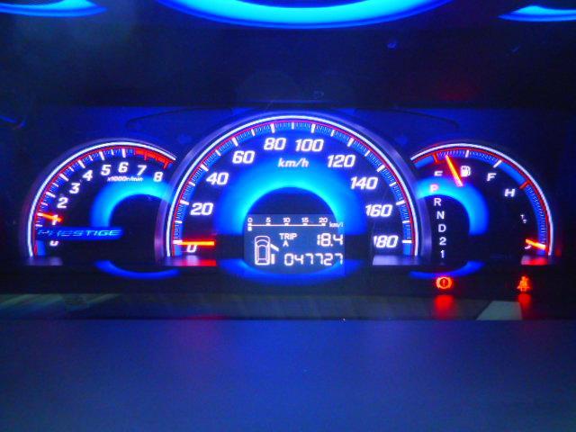 ワンオーナー!走行4万7800km!車検4年2月!!
