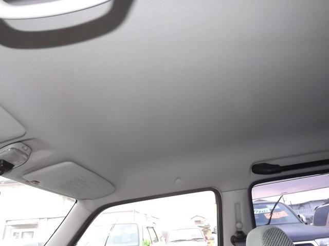 スズキ ワゴンR コラム5ドアワンオーナーツインカム