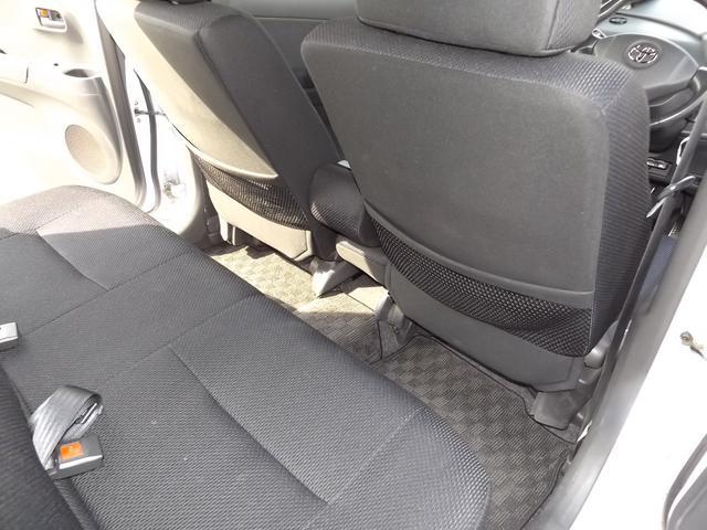 トヨタ bB Z Xバージョン禁煙車HIDライトDVDナビ