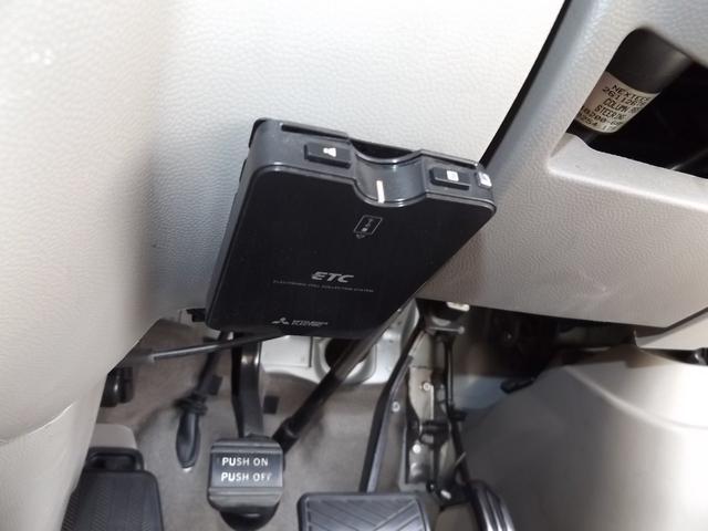 PAターボ社外ナビバックカメラフルセグTVドライブレコーダー(8枚目)