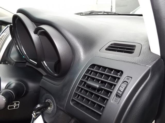 「トヨタ」「ハリアー」「SUV・クロカン」「神奈川県」の中古車11