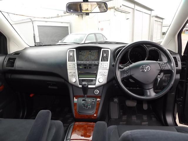 「トヨタ」「ハリアー」「SUV・クロカン」「神奈川県」の中古車12