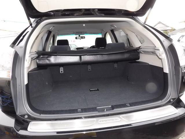 「トヨタ」「ハリアー」「SUV・クロカン」「神奈川県」の中古車13