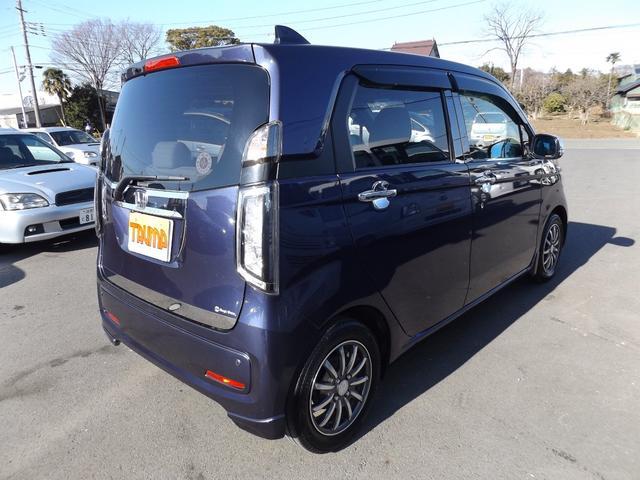「ホンダ」「N-WGN」「コンパクトカー」「神奈川県」の中古車23