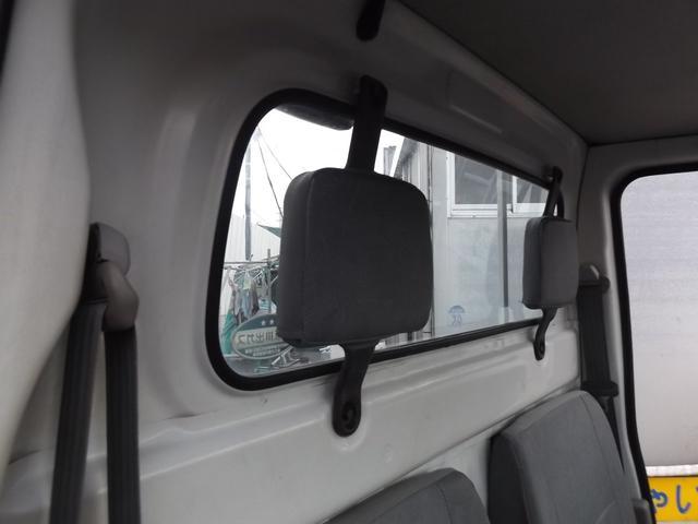「三菱」「ミニキャブトラック」「トラック」「神奈川県」の中古車6