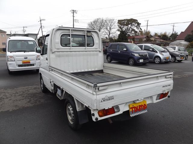 「三菱」「ミニキャブトラック」「トラック」「神奈川県」の中古車10