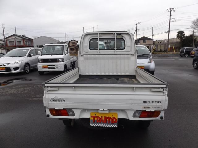 「三菱」「ミニキャブトラック」「トラック」「神奈川県」の中古車11