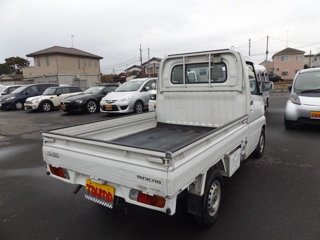 「三菱」「ミニキャブトラック」「トラック」「神奈川県」の中古車12