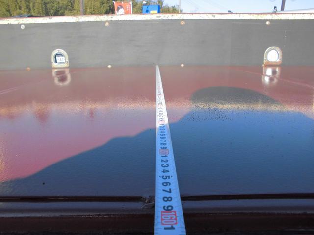 三菱ふそう キャンター 3.0ディーゼル 10尺 ターボ 2t 垂直パワーゲート