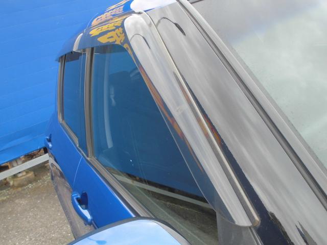 「スズキ」「スイフト」「コンパクトカー」「千葉県」の中古車18