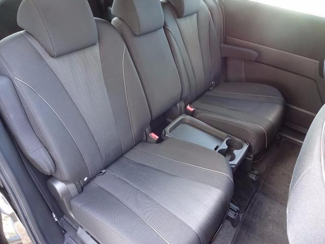 日産 ラフェスタ ハイウェイスターG SDナビ 両側自動ドア フリップダウン
