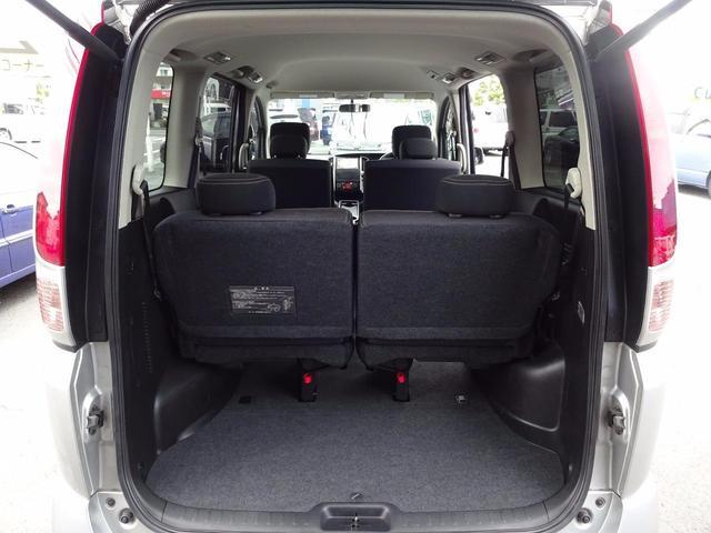 日産 セレナ ハイウェイスター Vセレクション 両側自動ドア 純HDDナビ