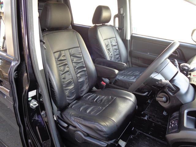 ホンダ ステップワゴン スパーダSスマートスタイル HDDナビフルセグ 両側自動ドア