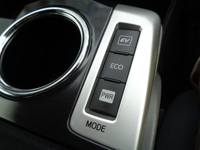 ホールド感のあるシートでロングドライブも快適!!