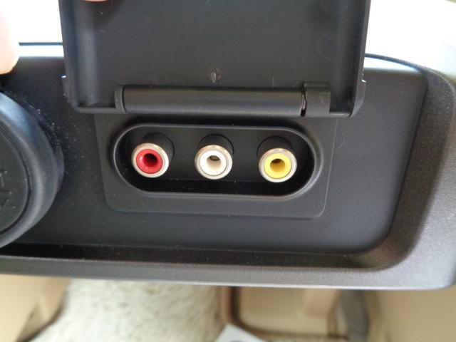 LX HDDナビスペシャルパッケージ 両側電動ドア ETC(14枚目)
