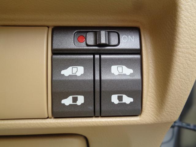 LX HDDナビスペシャルパッケージ 両側電動ドア ETC(15枚目)