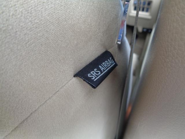 「日産」「エルグランド」「ミニバン・ワンボックス」「東京都」の中古車35