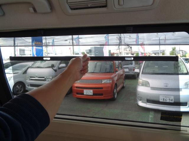 「日産」「エルグランド」「ミニバン・ワンボックス」「東京都」の中古車39