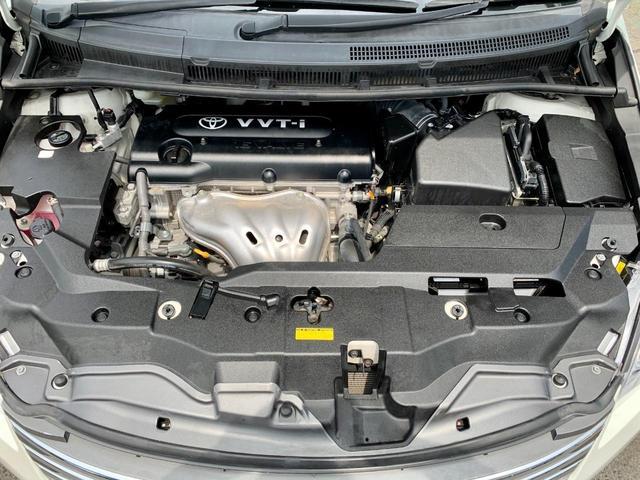 当社の車は全て無料保証付きです。エンジン・ミッション・エアコン・ナビなど幅広く保証対応。遠方の方でも全国ディーラーも対応しております。3ヶ月または6000km 最長3年の別途有料保証も承っております。