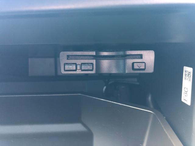 1.6GTアイサイト アドバンスドセイフティパッケージ 純正SDナビ フルセグ BTオーディオ サイド&バックカメラ 全車速追従クルコン ETC オートワイパー オートライト LEDヘッドライト オートハイビーム 禁煙車(26枚目)
