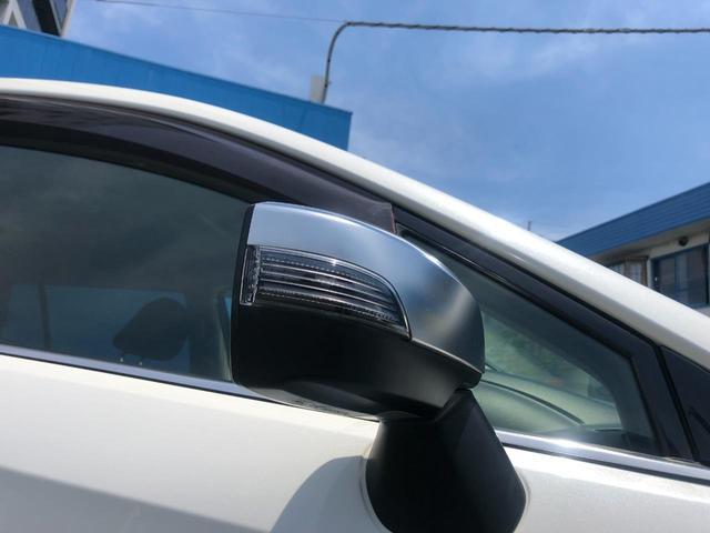 1.6GTアイサイト アドバンスドセイフティパッケージ 純正SDナビ フルセグ BTオーディオ サイド&バックカメラ 全車速追従クルコン ETC オートワイパー オートライト LEDヘッドライト オートハイビーム 禁煙車(38枚目)