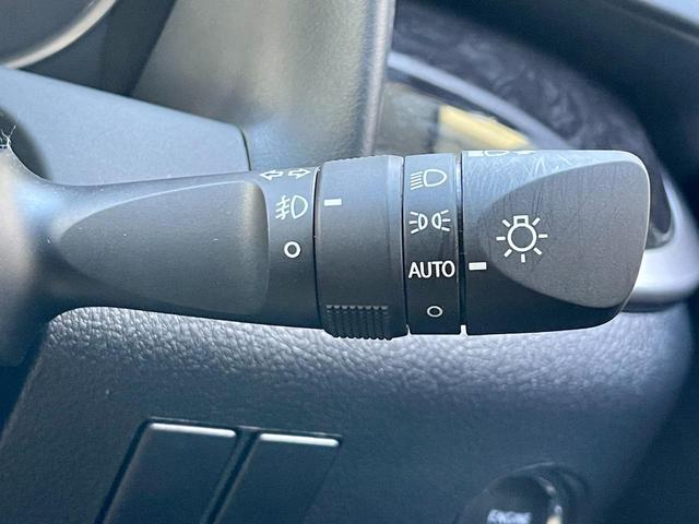 2.5Z セーフティセンス 純正9型ナビ フルセグ BTオーディオ バックカメラ 両側電動ドア 全車速レーダークルーズ 7人乗り オットマンシート ETC2.0 LEDオートハイビーム 禁煙車(41枚目)