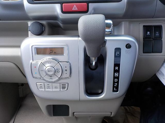 スズキ エブリイワゴン PZターボ ハイルーフ 電動スライドドア HID インテリキ
