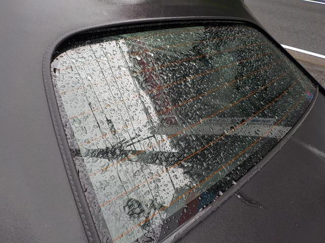 ホンダ S2000 タイプV無限マフラープレッシャーキャップ専用ガラススクリーン