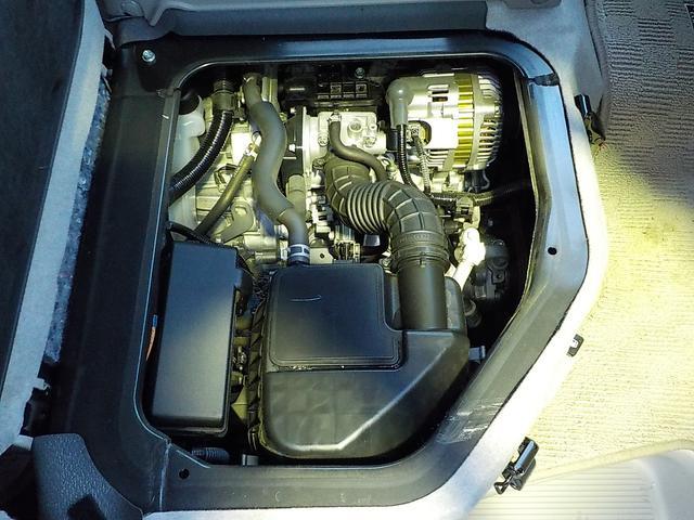 日産 NV100クリッパーバン DX GLパッケージ 純正SDDナビUSBブルートゥース