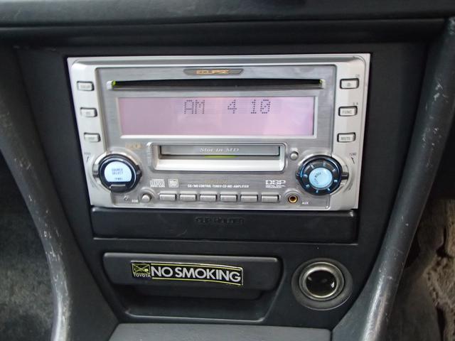 「トヨタ」「セリカ」「クーペ」「神奈川県」の中古車25