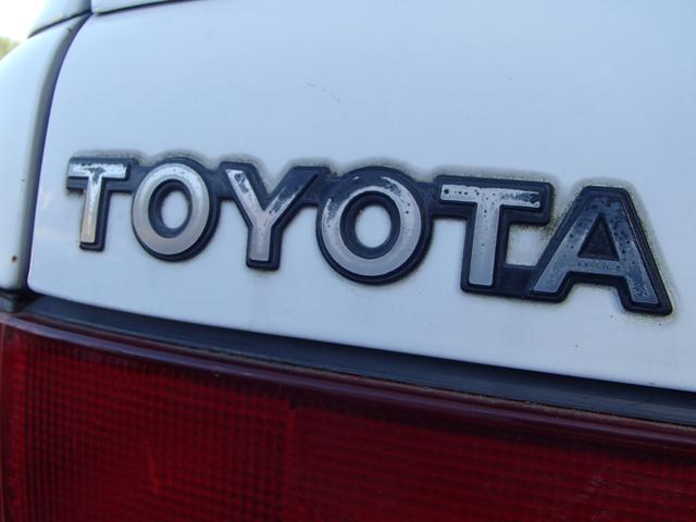 「トヨタ」「セリカ」「クーペ」「神奈川県」の中古車55