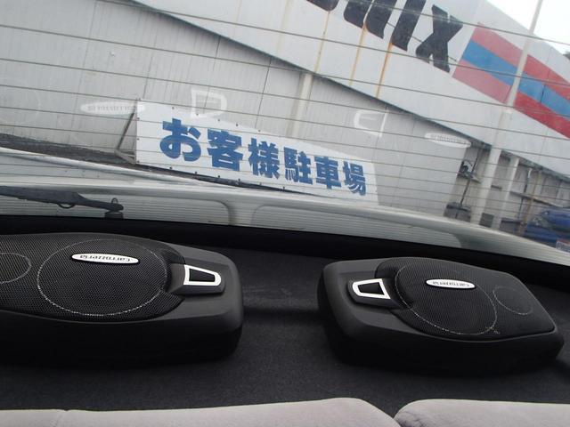 「トヨタ」「セリカ」「クーペ」「神奈川県」の中古車74