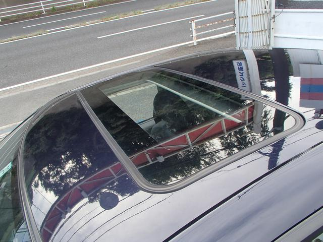 「日産」「スカイライン」「クーペ」「神奈川県」の中古車55